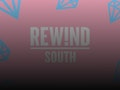 Rewind Festival: South 2019: The Four Tops, Lulu event picture
