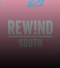 Rewind Festival: South 2019 artist photo