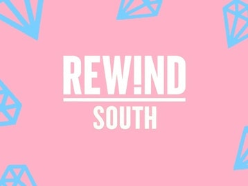 Rewind Festival: South 2019: The Four Tops, Lulu, Heaven 17, Heather Small, Tiffany, Kim Appleby, UB40 Featuring Ali Astro and Mickey, The Dire Straits Experience, The Undertones, Michael Bolton, Sister Sledge, Belinda Carlisle, Paul Young, Midge Ure, Hazel O'Connor, The Wailers, The Selecter, Neville Staple Band, From The Jam picture