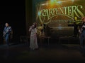 The Carpenters Experience event picture
