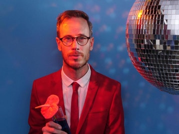 The Natural Hot Spring Tour: HelloGoodbye (US), itoldyouiwouldeatyou picture