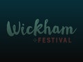 Wickham Festival 2019: The Proclaimers, Graham Nash event picture