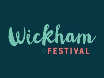 Wickham Festival 2019: Frank Turner, Level 42, The Proclaimers, Gilbert O'Sullivan, Graham Nash, Judy Collins, Ralph McTell, Kiefer Sutherland, Afro Celt Sound System, Lindisfarne, Alabama 3, Lucinda Williams, Dreadzone, Stanley Jordan, The Elephant Sessions, The Treacherous Orchestra, Kathryn Tickell, Matthews Southern Comfort, Martin Carthy, Steve Knightley, The Spooky Men's Chorale, Blazin' Fiddles, 3 Daft Monkeys, Dervish, Breabach, Le Vent du Nord, Grace Petrie, Skinny Lister, State Of The Union, The Men They Couldn't Hang, The Bar-Steward Sons Of Val Doonican, Baka Beyond, Old Man Luedecke, Siobhan Miller, Reluctant Ramblers, Rachel Newton, Sam Kelly and the Lost Boys, Robb Johnson, Gnoss, Will Pound, Eddy Jay, Lil Jimmy Reed, Adam Sutherland Band, Ross & Ali, Tradarrr, Gordon Haskell, Jamie Smith's MABON, The Outside Track, Ryan Young, Jenn Butterworth, Winter Wilson, The New Cranes, Alan Burke, National Youth Folk Ensemble, Alistair Russell, Gibb Todd picture