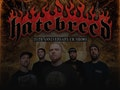 Hatebreed, Broken Teeth (UK) event picture