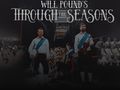 Will Pound's Through The Seasons event picture
