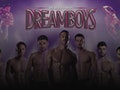 The Dreamboys event picture