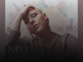 Nell Bryden event picture