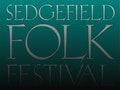 Sedgefield Folk Festival: The Salts event picture