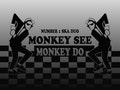 Ska Night: Monkey See Monkey Do event picture
