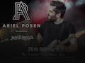 Ariel Posen event picture