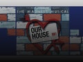 Our House - The Madness Musical: Kentish Players event picture