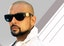 Sean Paul tickets now on sale