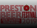 Preston Beer Festival event picture