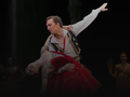 Don Quixote: Russian State Ballet and Opera House event picture