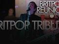 Britpop Reunion event picture