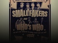 The Small Fakers, Who's Who event picture