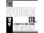 The Specials Ltd artist photo