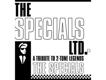 The Specials Ltd picture