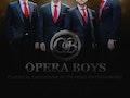 Opera Boys event picture