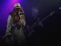 Kate Bush Tribute Show: Them Heavy People event picture