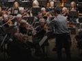 Schubert Symphony No.9, Bruch, Bantock & Saint-Saens: Bristol Concert Orchestra event picture