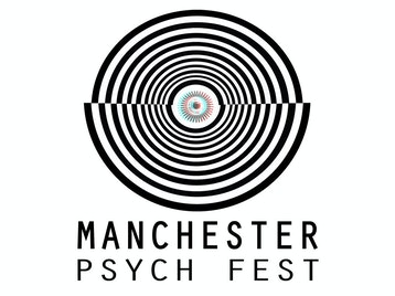 Manchester Psych Fest 2019: Courtney Barnett, Temples, Goat Girl, The Lovely Eggs, The Babe Rainbow, Yama Warashi, Echo Ladies, Working Men's Club, Solis, URF, The Cult Of Dom Keller, Cosmic Strip, Pigs Pigs Pigs Pigs Pigs Pigs Pigs, Holydrug Couple, Snapped Ankles, Richard Fearless, Jane Weaver, Sam Evian, Tess Parks, Our Girl, MaidaVale, Donna Leake, Dead Vibrations, Bonnacons Of Doom, Indian Queens picture