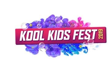Kool Kids Fest 2019: DJ Luck & MC Neat, Artful Dodger picture