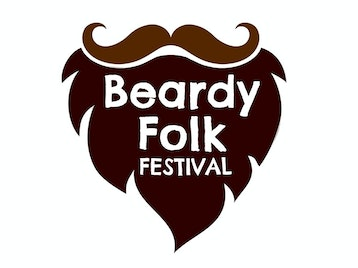 Beardy Folk Festival: 3 Daft Monkeys, Martyn Joseph, The Urban Folk Quartet, Dan Webster, Demi Marriner, Fly Yeti Fly, Bella, Polly & The Magpies, Iona Lane, Tom Malachowski, Wood, Wire and Words, Skerryvore, Chris Helme (The Seahorses), Greg Russell & Ciaran Algar, O'Hooley & Tidow, Katriona Gilmore & Jamie Roberts, Gary Stewart's Graceland Band, Trials Of Cato, Katie Spencer, Ben Robertson, Kirsty Merryn, Calum Jones, Merry Hell, Holy Moly & The Crackers, Mark Radcliffe, Russell & Lee, Blair Dunlop, Reg Meuross, Alden Patterson & Dashwood, Harri Endersby, Daria Kulesh, Virginia and the Dreamkeepers picture