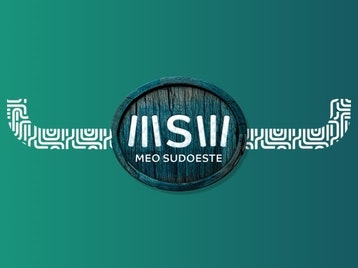 MEO Sudoeste 2019: Anitta, Russ, Timmy Trumpet, 6LACK picture