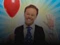 Justin Live: Justin Fletcher MBE event picture