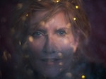 Eddi Reader artist photo