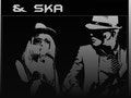 Tribute To Blondie: Blondie And Ska Tribute event picture
