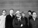 Wilco artist photo