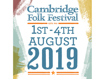 Cambridge Folk Festival: Ralph McTell, The Rails, Sam Sweeney, Rura, Calexico, Iron & Wine, José González, Graham Nash, Karine Polwart, Robert Finley, Nancy Kerr & James Fagan, Rura, Holy Moly & The Crackers, The Tweed Project, Lucinda Williams, Nick Mulvey, Tunng, Gruff Rhys, Lisa O'Neill, Talisk, Kathryn Tickell & The Darkening, Nancy Kerr & James Fagan, Rob Heron & His Tea Pad Orchestra, Amadou & Mariam, Blind Boys Of Alabama, Richard Thompson, The Unthanks, Fisherman's Friends, Lil Jimmy Reed, McGoldrick McCusker And Doyle, Jarrod Dickenson, Siobhan Miller, PicaPica picture