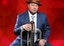 Christopher Cross: Bath tickets now on sale