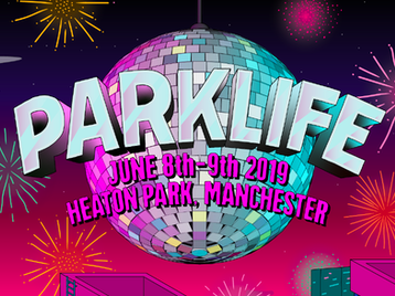 Parklife Festival 2019: George Ezra, Solange, The Streets, Migos, Khalid, Disclosure, Major Lazer, Christine & The Queens, Eric Prydz, Nas, Chase & Status, Mark Ronson, mura masa, Kaytranada, Jungle, Adam Beyer, Blossoms, Loyle Carner, Marco Carola, Jamie Jones, Solomun, Pusha T, Bicep, Andy C, Annie Mac, MK, AJ Tracey, Mabel, Fredo, Stefflon Don, Yxng Bane, Slowthai, NAO, Octavian, Earl Sweatshirt, Martinez Brothers, Joseph Capriati, Patrick Topping, Amelie Lens, Black Coffee, CamelPhat, Maceo Plex, Fisher, Peggy Gou, Ricardo Villalobos, Denis Sulta, Hunee, Mall Grab, Daniel Avery, Todd Terje, Helena Hauff, Maribou State, Solardo, Richy Ahmed, Skream, Alan Fitzpatrick, Kölsch, DJ Koze, George Fitzgerald, My Nu Leng, David Rodigan, SaSaSaS, Yaeji, Ben UFO, Gilles Peterson, Mr Eazi, Little Simz, Children of Zeus, Yousef, Sonny Fodera, Honey Dijon, Artwork, Mella Dee, Krystal Klear, Jacob Banks, Lauv, JPEGMAFIA, Paul Woolford, Enzo Siragusa, Archie Hamilton, Kero Kero Bonito, Ilario Alicante, Joey Daniel, Leon, Luigi Madonna, Icarus, Mormor, Cautious Clay, Themba, Mason Maynard, Marie Davidson, Prokifitch, Seani B, Easy Life, Crazy P Soundsystem, Tiffany Calver, Jamz Supernova, Danny Howard, Just Banco, Col3trane, Hammer, Distruction Boyz, Greg Lord, Pete Zorba, Will Tramp, Pirate Copy, Gina Breeze, Brockie, Randall, Krysko, North Base, James Organ, Zutekh, DJ Nicola Bear, Mason Collective, Josh Baker, Pleasure State, Lee Foss, Geko, Jay1, Sherelle, Lava LaRue, Places+Faces picture