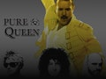 Queen Tribute: Pure Queen event picture