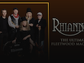 The Big Nite Out: Rhiannon - A Tribute To Fleetwood Mac event picture