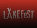 LakeFest 2019: The Bluetones, Maxi Jazz event picture