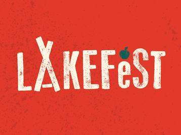 LakeFest 2019: The Bluetones, Maxi Jazz, Dreadzone, D:Ream, Round Mountain Girls, Childcare, Happy Mondays, Red Hot Chilli Pipers, The Pigeon Detectives, Dawn Penn, The Real People, Erica, Ivory Wave, James, Sophie Ellis Bextor, Roving Crows picture