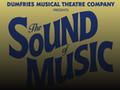 The Sound of Music event picture