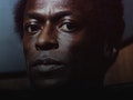 Miles Davis' In A Silent Way event picture