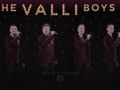 Tribute to Frankie Valli & The Four Seasons: Ben Evans & The Valli Boys event picture