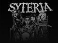 Syteria, Silverchild event picture