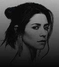 Marina artist photo