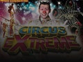 Circus Extreme event picture