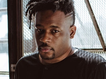 Open Mike Eagle picture