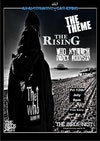 Flyer thumbnail for An Alternative July Gathering: The Theme, The Rising, Who Killed Nancy Johnson?