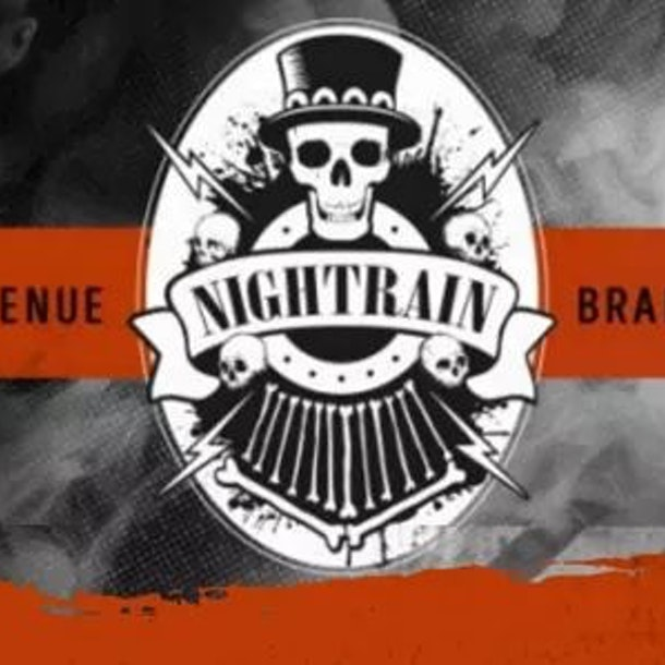 Nightrain Events
