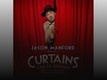 Curtains (Touring), Jason Manford event picture